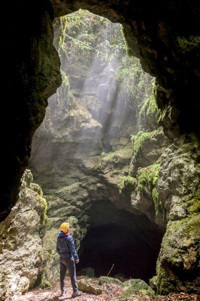 Likadestination caveparkgrabovaca (1)