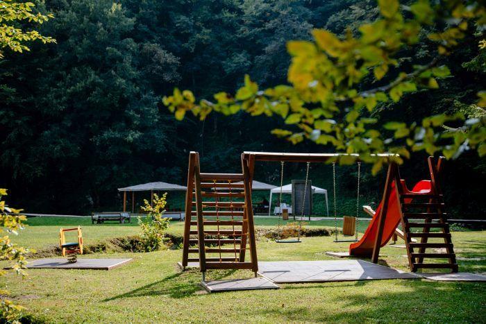 Lika destination barac badminton open (26)