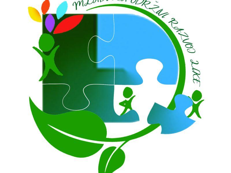 Logo finish v2