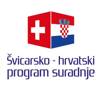 Svicarsko-hrvatski-program-suradnje-logo jpg