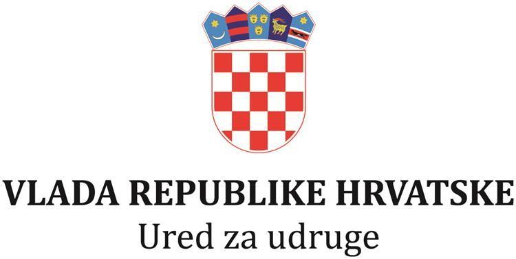 Ured-za-udruge logo hr