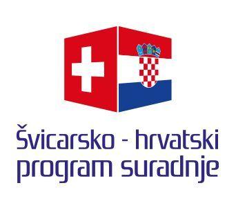 Svicarsko-hrvatski-program-suradnje-logo jpg  velika