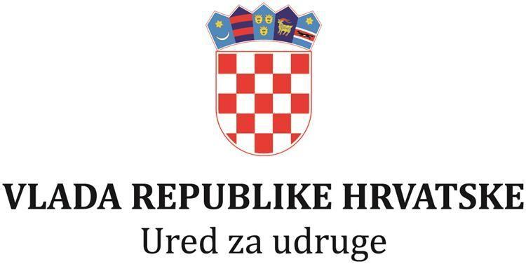 Ured-za-udruge logo hr  velika