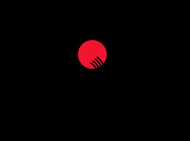Lika destination lika quality  logotip