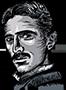 Lika destination - Nikola Tesla